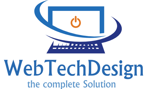 WebTechDesign Rennerod Service rund um Ihre website Onlinemarketing